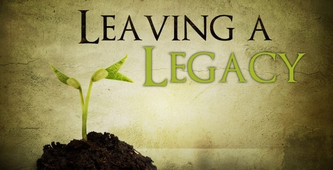 Leaving-A-Legacy1
